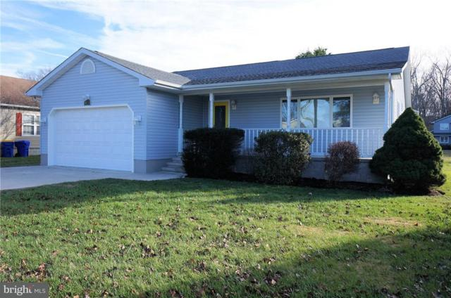 38272 Clover Lane, FRANKFORD, DE 19945 (#1001569418) :: RE/MAX Coast and Country