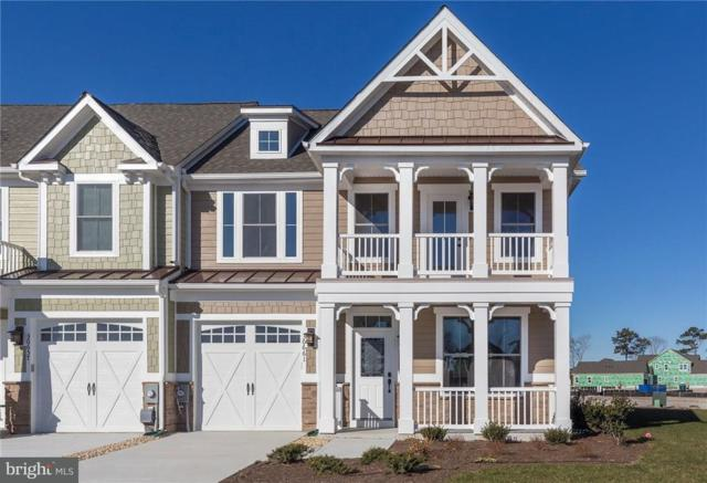 30661 Tower Place, SELBYVILLE, DE 19975 (#1001569572) :: RE/MAX Coast and Country