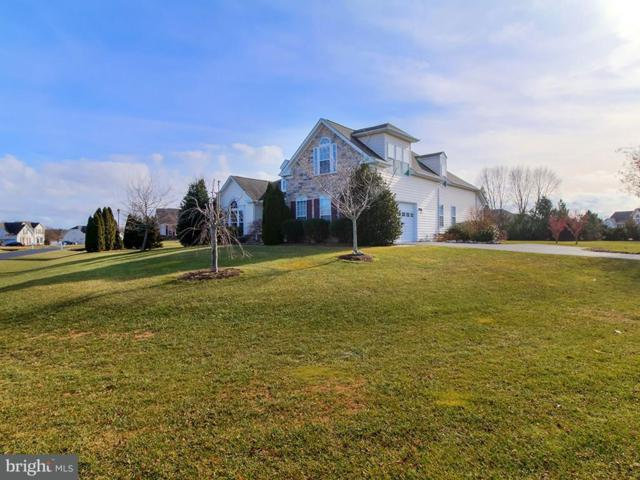 15259 Robinson Drive, MILTON, DE 19968 (#1001569656) :: The Emma Payne Group