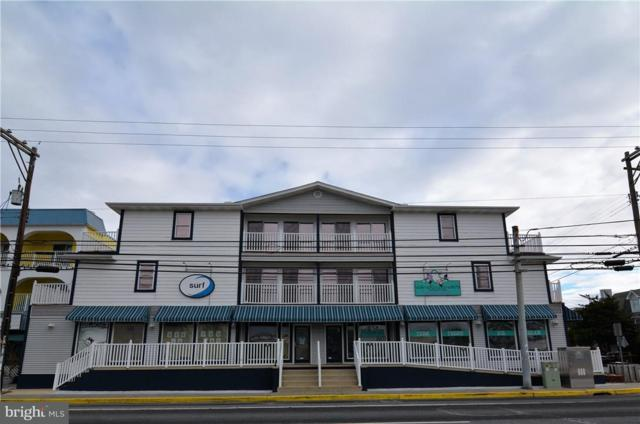 23 Bellevue Street #3, DEWEY BEACH, DE 19971 (#1001569728) :: The Emma Payne Group