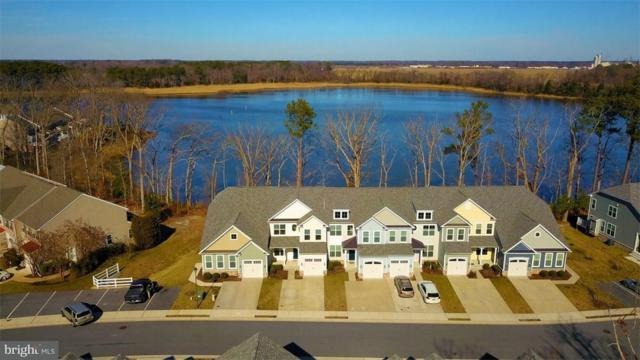 20033 Bluff Point Drive, MILLSBORO, DE 19966 (#1001569954) :: RE/MAX Coast and Country