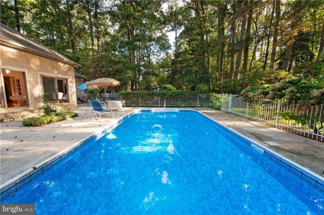 67 Kings Creek Circle, REHOBOTH BEACH, DE 19971 (#1001569782) :: The Windrow Group