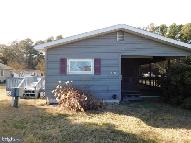 35388 Mallard Road, MILLSBORO, DE 19966 (#1001569856) :: Atlantic Shores Realty