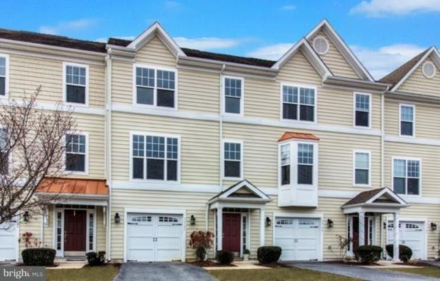 33786 Connecticut Avenue, FRANKFORD, DE 19945 (#1001569806) :: RE/MAX Coast and Country