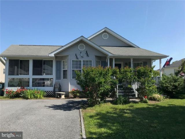 38542 Hemlock Drive, FRANKFORD, DE 19945 (#1001570236) :: RE/MAX Coast and Country