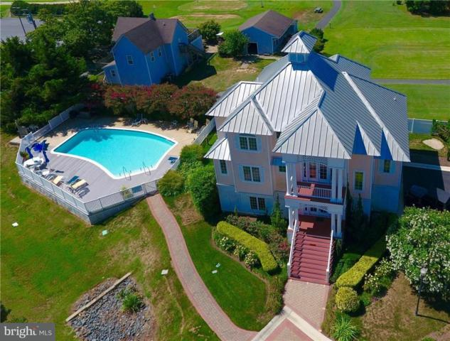 36810 Oasis Court, REHOBOTH BEACH, DE 19971 (#1001570446) :: The Rhonda Frick Team