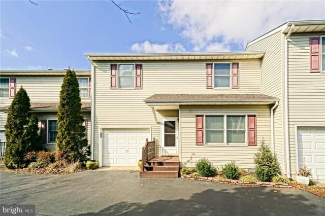 20308 State Road #2, REHOBOTH BEACH, DE 19971 (#1001570208) :: RE/MAX Coast and Country
