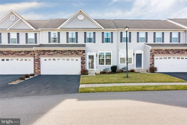 17656 Gate Drive #3, LEWES, DE 19958 (#1001570348) :: RE/MAX Coast and Country