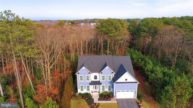41341 Gloucester Drive, REHOBOTH BEACH, DE 19971 (#1001570606) :: RE/MAX Coast and Country