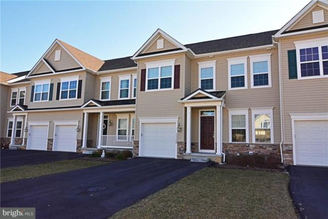 19380 Mersey Drive, REHOBOTH BEACH, DE 19971 (#1001570688) :: RE/MAX Coast and Country