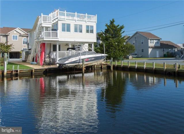 34873 Alda Lane, BETHANY BEACH, DE 19930 (#1001570692) :: The Windrow Group