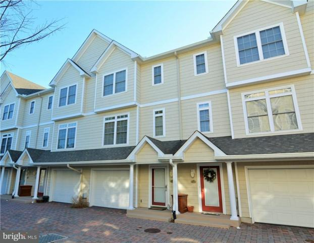 20334 Luciana Lane, REHOBOTH BEACH, DE 19971 (#1001570738) :: RE/MAX Coast and Country