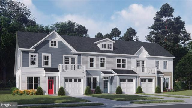 6 Bluefin Ct Unit 3 #3, OCEAN VIEW, DE 19970 (#1001570734) :: RE/MAX Coast and Country