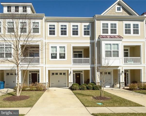 21273 Catalina Circle, REHOBOTH BEACH, DE 19971 (#1001571022) :: The Rhonda Frick Team