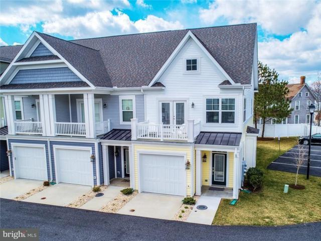 18700 Mainmast Drive D5, REHOBOTH BEACH, DE 19971 (#1001571206) :: RE/MAX Coast and Country