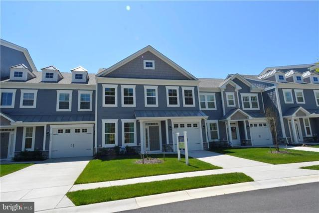 35729 Carmel Terrace C44, REHOBOTH BEACH, DE 19971 (#1001571292) :: The Rhonda Frick Team