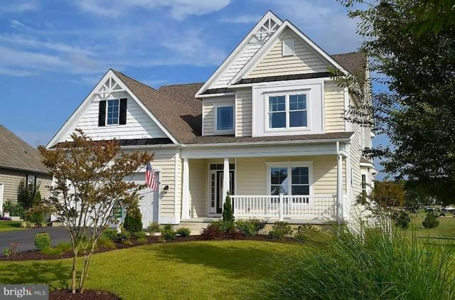 18247 Lake Victoria, GEORGETOWN, DE 19947 (#1001571374) :: The Rhonda Frick Team
