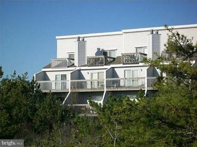 29003 Indian Harbor Drive #21, NORTH BETHANY, DE 19930 (#1001571356) :: RE/MAX Coast and Country