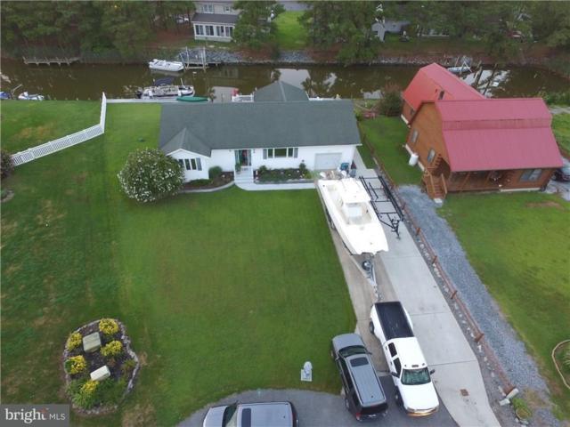 35690 Water Gate Circle, SELBYVILLE, DE 19975 (#1001571568) :: The Rhonda Frick Team
