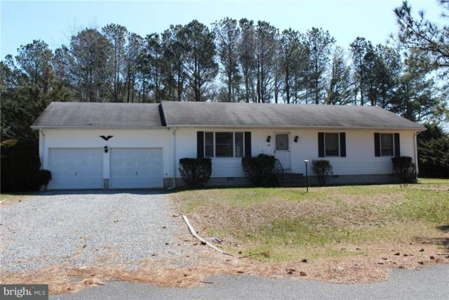 31118 Walnut Point Lane, OCEAN VIEW, DE 19970 (#1001571552) :: The Windrow Group