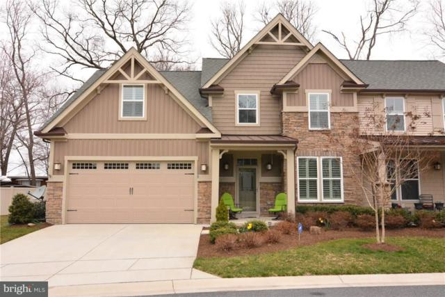 36828 W Pebble Beach Drive, FRANKFORD, DE 19945 (#1001571660) :: The Windrow Group