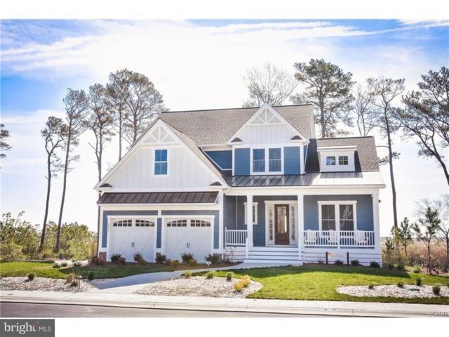 30640 Overlook Place #20, SELBYVILLE, DE 19975 (#1001571654) :: Atlantic Shores Realty