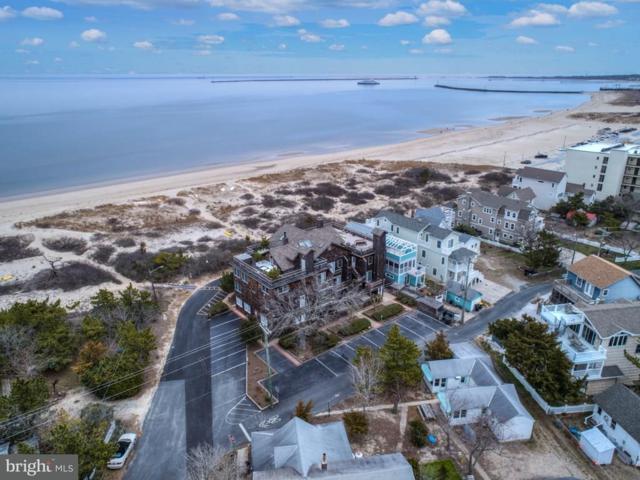 130 Bay Avenue I, LEWES, DE 19958 (#1001571784) :: Atlantic Shores Realty