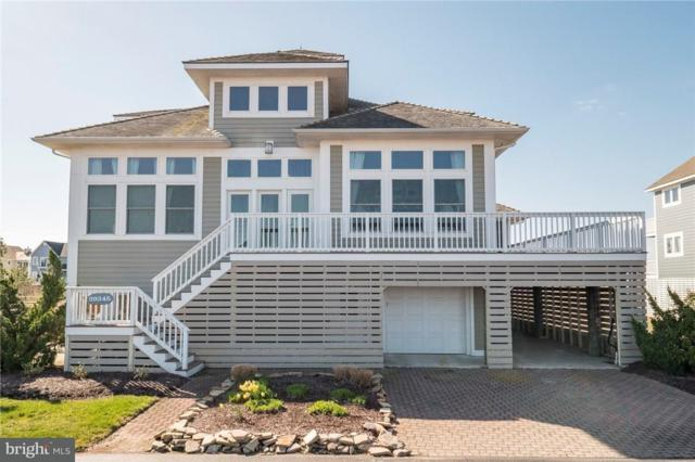 39345 Natures Way, BETHANY BEACH, DE 19930 (#1001571838) :: The Windrow Group