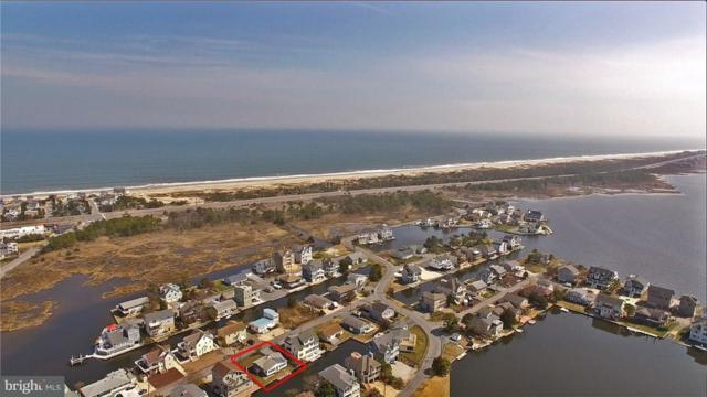 34963 Belle Road, BETHANY BEACH, DE 19930 (#1001571924) :: The Windrow Group