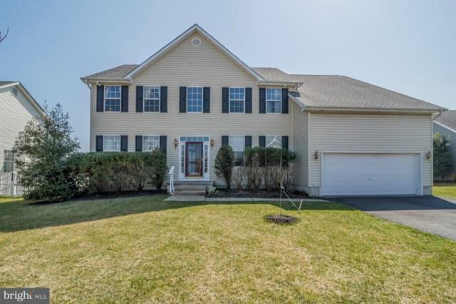 6 Royal Drive, MILFORD, DE 19963 (#1001571916) :: The Rhonda Frick Team
