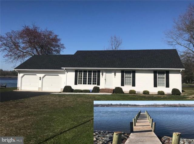 9349 River Vista Drive, SEAFORD, DE 19973 (#1001571918) :: The Windrow Group