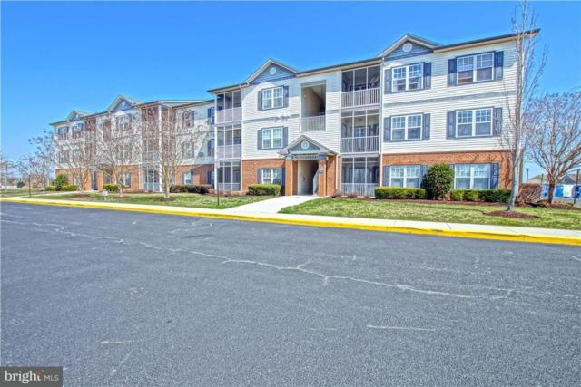 17063 S Brandt Street #4208, LEWES, DE 19958 (#1001571946) :: The Windrow Group