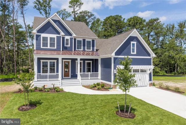 38952 Pinto Drive #5, SELBYVILLE, DE 19975 (#1001572140) :: RE/MAX Coast and Country