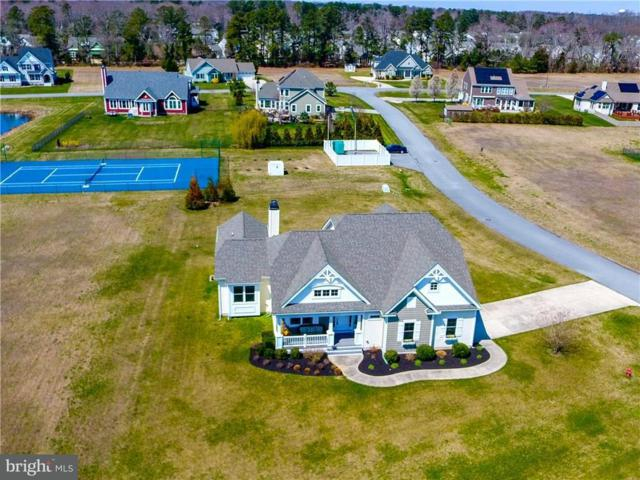 23832 Seagrass Lane, LEWES, DE 19958 (#1001572074) :: The Rhonda Frick Team