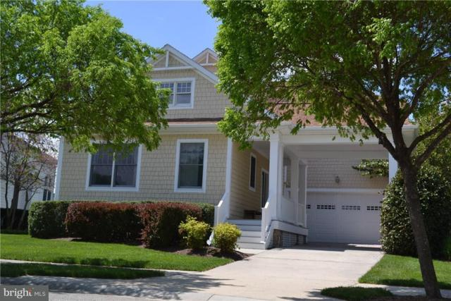 31292 Inspiration Circle, SELBYVILLE, DE 19975 (#1001572014) :: RE/MAX Coast and Country