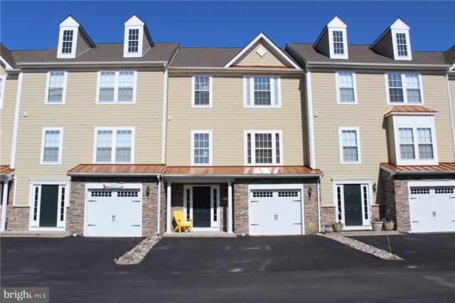 15 Pier Point Drive, MILLVILLE, DE 19967 (#1001572110) :: RE/MAX Coast and Country