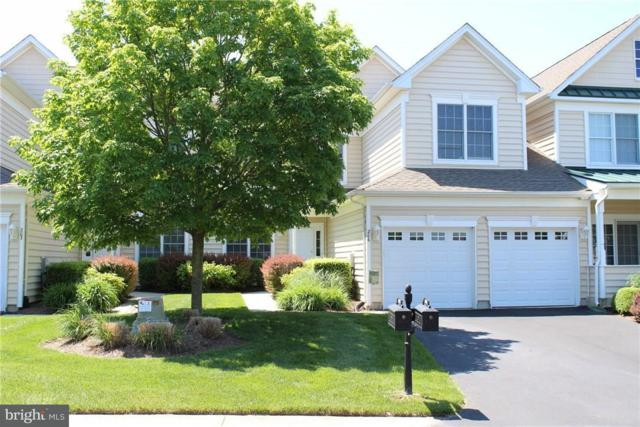 17248 S Mill Lane #206, OCEAN VIEW, DE 19970 (#1001572184) :: RE/MAX Coast and Country