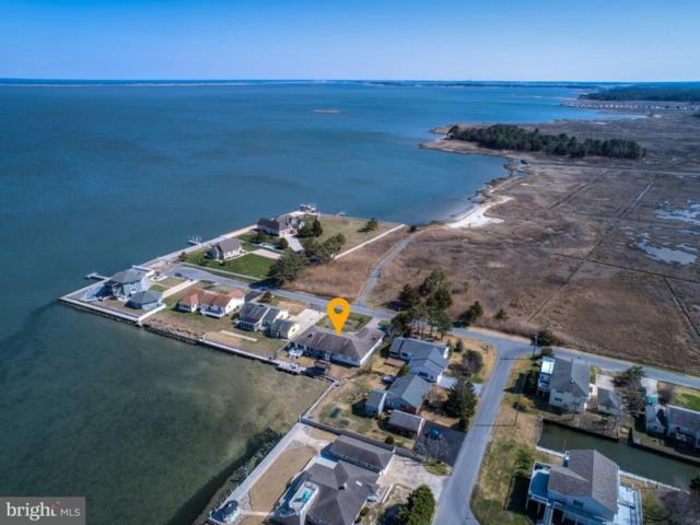 34847 Bookhammer Landing Road, LEWES, DE 19958 (#1001572324) :: The Windrow Group