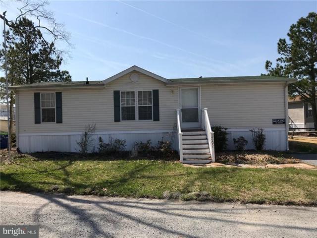 34292 Bayberry Road #96, MILLSBORO, DE 19966 (#1001572284) :: The Emma Payne Group