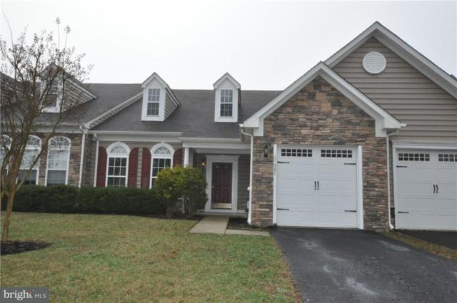 37987 Bayview Circle E, SELBYVILLE, DE 19975 (#1001572318) :: RE/MAX Coast and Country