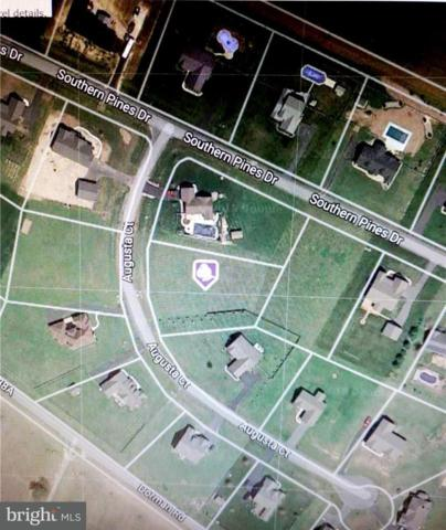 32259 Augusta Court, LEWES, DE 19958 (#1001572652) :: The Rhonda Frick Team