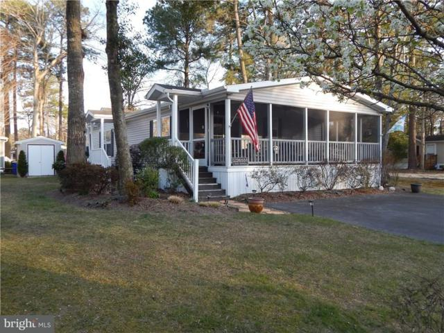 26551 Outrigger Cove #3022, MILLSBORO, DE 19966 (#1001572492) :: RE/MAX Coast and Country