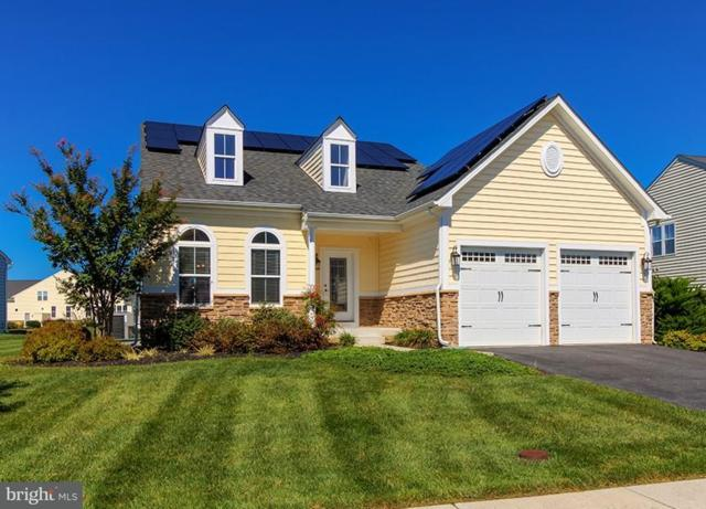 19353 Mersey Drive, REHOBOTH BEACH, DE 19971 (#1001572772) :: RE/MAX Coast and Country