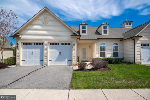 30169 Tanager Drive, OCEAN VIEW, DE 19970 (#1001572764) :: RE/MAX Coast and Country