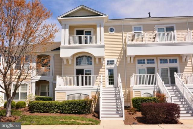 38337 N Mill Lane #111, OCEAN VIEW, DE 19970 (#1001572888) :: The Windrow Group