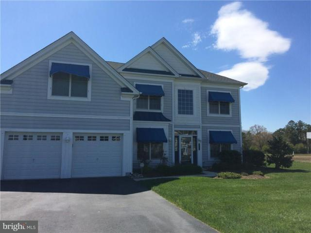 30928 Sea Breeze Lane, OCEAN VIEW, DE 19970 (#1001573128) :: RE/MAX Coast and Country