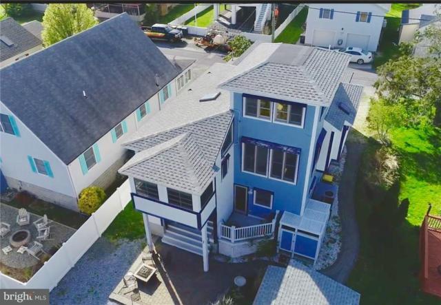 305 Midland Avenue, LEWES, DE 19958 (#1001573202) :: Atlantic Shores Realty