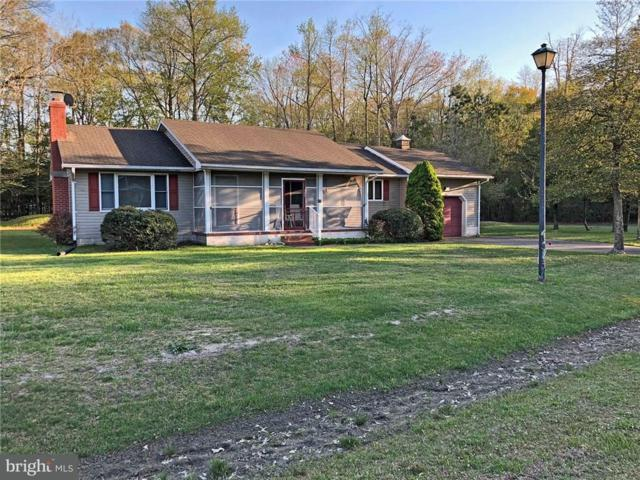 103 Sunset Strip, DAGSBORO, DE 19939 (#1001573254) :: The Rhonda Frick Team