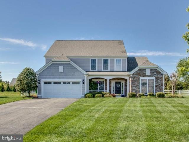 20572 Annondell Drive, LEWES, DE 19958 (#1001573376) :: RE/MAX Coast and Country