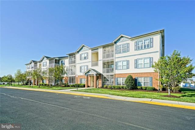 17054 N Brandt Street #1308, LEWES, DE 19958 (#1001573388) :: The Windrow Group